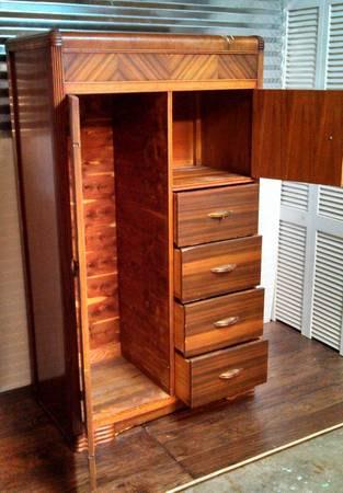 Antique Chifferobe Furniture Best 2000 Antique Decor Ideas