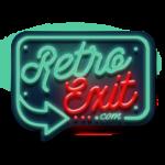 RetroExit